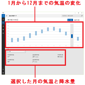 20151130-10a.png