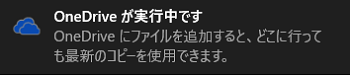 20160324-05a.png