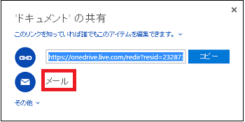 20160330-08a.png