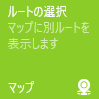 20160425-07a.png