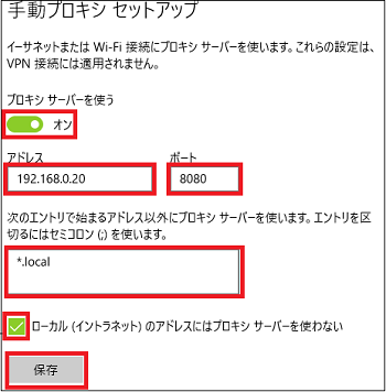 20160611-04a.png