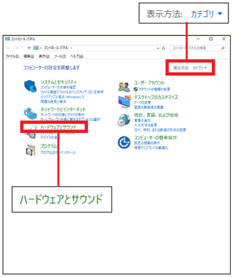20160622-04a.png
