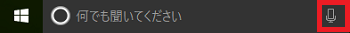 20151206-09a.png
