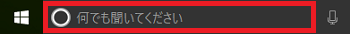 20151208-01a.png