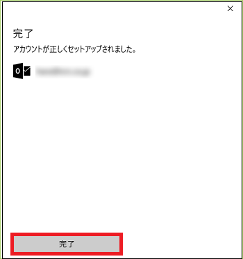 20160105-06a.png