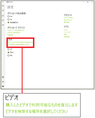 20160203-07a.png