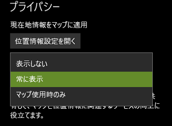20160209-16c.png