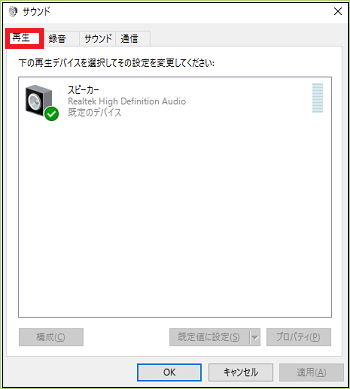 20160622-08a.png