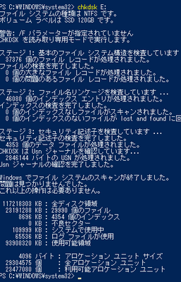 20161005-05a.png
